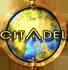 Citadel Saga
